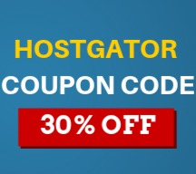 7 Best HostGator Coupon Codes 2018 → Up To 75% OFF! 27