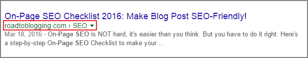 How to Setup WordPress Yoast SEO Plugin (A Photo Tutorial) 27