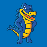 How to Move WordPress Site to HostGator (Zero Downtime) 1