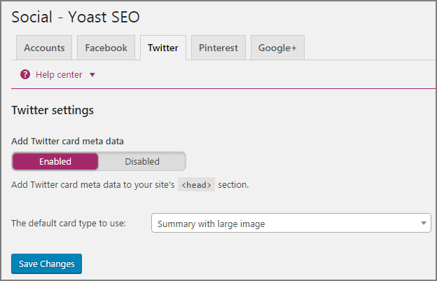 How to Setup WordPress Yoast SEO Plugin (A Photo Tutorial) 19