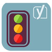How to Setup WordPress Yoast SEO Plugin (A Photo Tutorial) 1