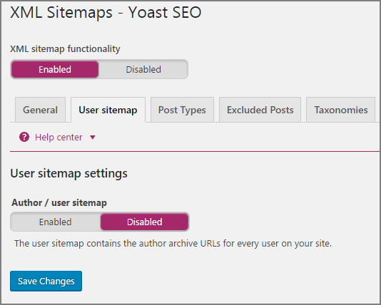 How to Setup WordPress Yoast SEO Plugin (A Photo Tutorial) 23