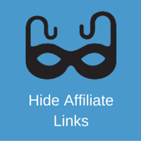 How to Hide Affiliate Links On WordPress Site - The Easy Way! 9
