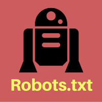How to Edit & Optimize WordPress Robots.txt File for SEO 36