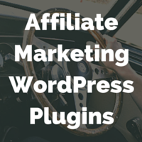 11 Best WordPress Plugins For Smart Affiliate Marketers 10
