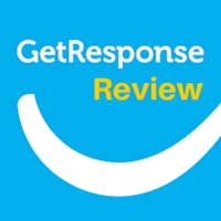 GetResponse Review: Is It the Right Tool For You? 12