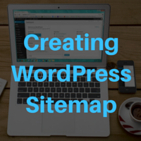 How to Create a Sitemap in WordPress (3 Easy Steps) 33