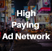 10+ High Paying Ad Networks For Bloggers and Publishers In 2020 15