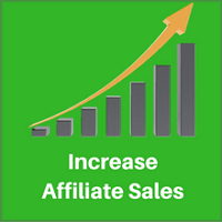 21 Actionable Tips To Increase Affiliate Sales (Without Increasing Traffic) 7