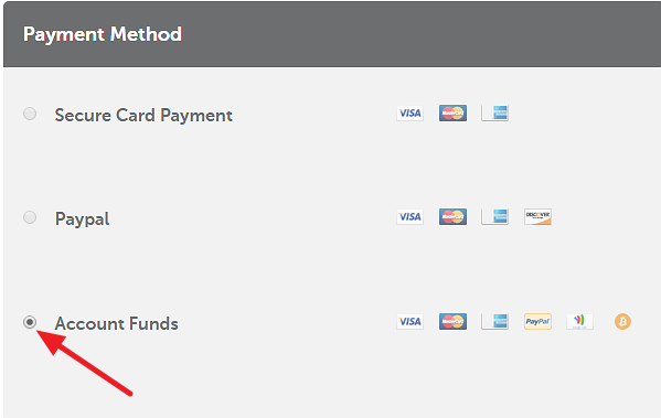 namecheap-account-fund
