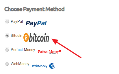 qhoster-bitcoin-payment