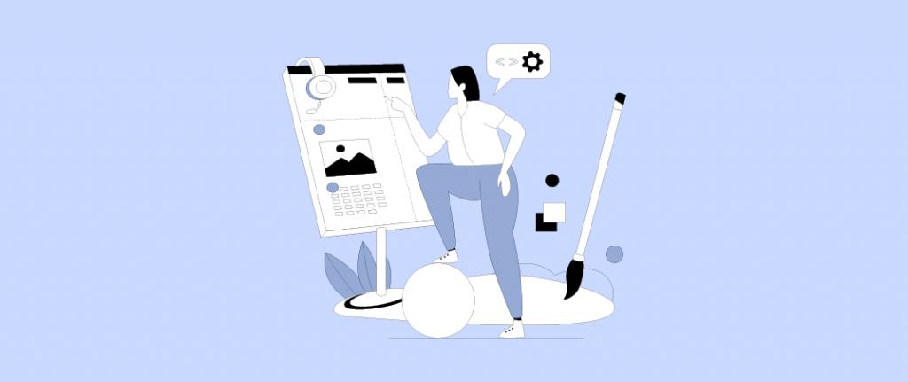 7 Best FREE Blog Logo Maker Tools 1