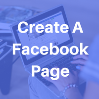 How to Create A Facebook Page For Your Blog [Tutorial] 21