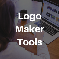 7 Best Online Logo Maker Tools to Create a Logo For Your Blog 40