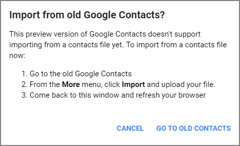 gmail-old-contacts