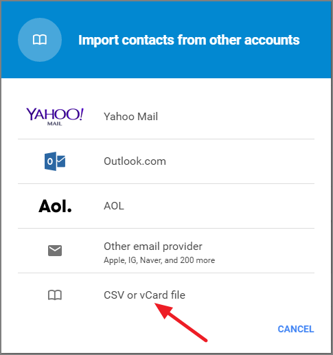 import-contacts-from-other-accounts