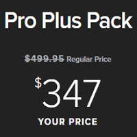 StudioPress Pro Plus Pack: All-Themes On One Discounted Price! 32