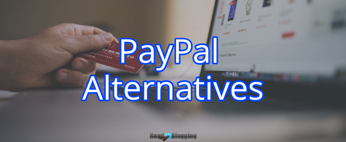 PayPal-Alternatives
