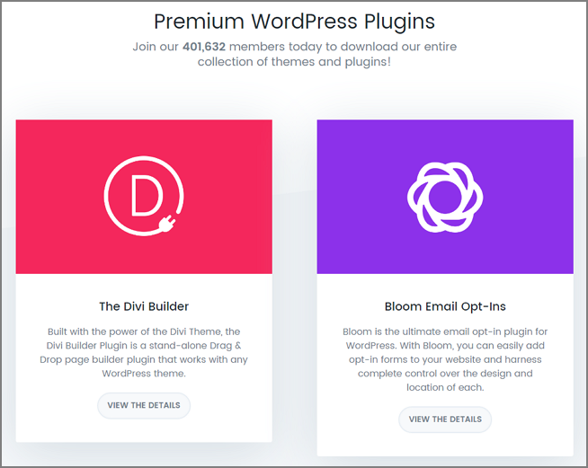 7 Places To Find The Best Premium WordPress Plugins 14