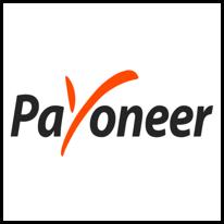 Payoneer Review 2019: Pros & Cons of Using Payoneer 35