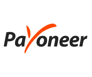 Payoneer Review 2020: Pros & Cons of Using Payoneer 1
