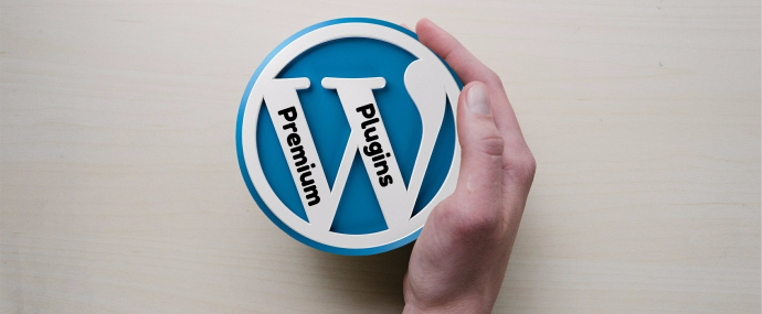 7 Places To Find The Best Premium WordPress Plugins 1