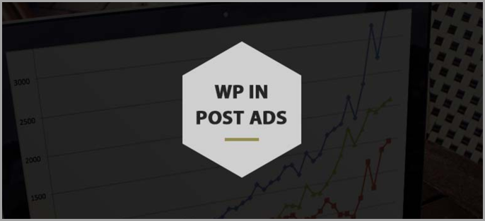 7 Best Advertising Management WordPress Plugins In 2018 5