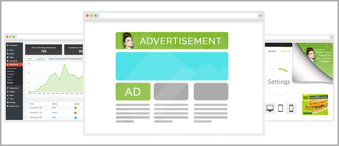 7 Best Advertising Management WordPress Plugins In 2018 3