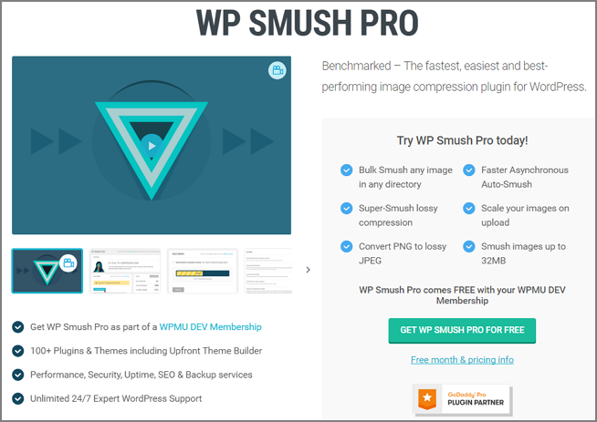 7 Places To Find The Best Premium WordPress Plugins 5