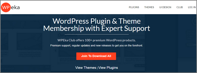 7 Places To Find The Best Premium WordPress Plugins 6