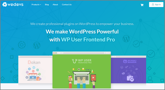 7 Places To Find The Best Premium WordPress Plugins 12