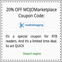 How To Add Coupon Codes In WordPress Posts & Pages 18