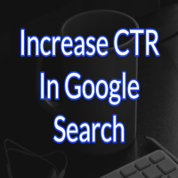 7 CTR Optimization Tips To Increase CTR In Google Search Results 17