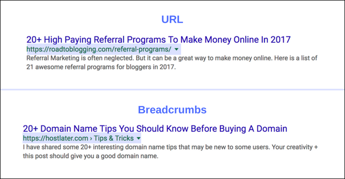 7 CTR Optimization Tips To Increase CTR In Google Search Results 3