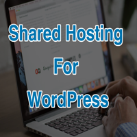 A Beginner's Guide To Buy Shared Hosting For WordPress 4