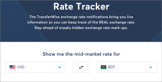 3 Ways To Get Exchange Rate Alerts To Get The Best Rates 3