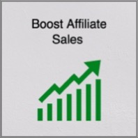 7 Quick Ways To Boost Affiliate Sales In Black Friday/Cyber Monday 1