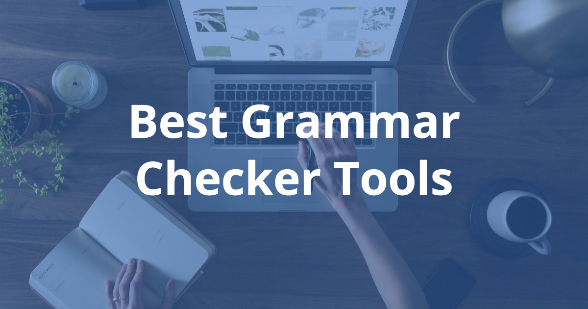 online writing grammar checker Submit your paper and have it immediately analyzed by dozens of modules that check for plagiarism, grammar errors, spelling mistakes, and much more let our proofreading tool improve your writing.