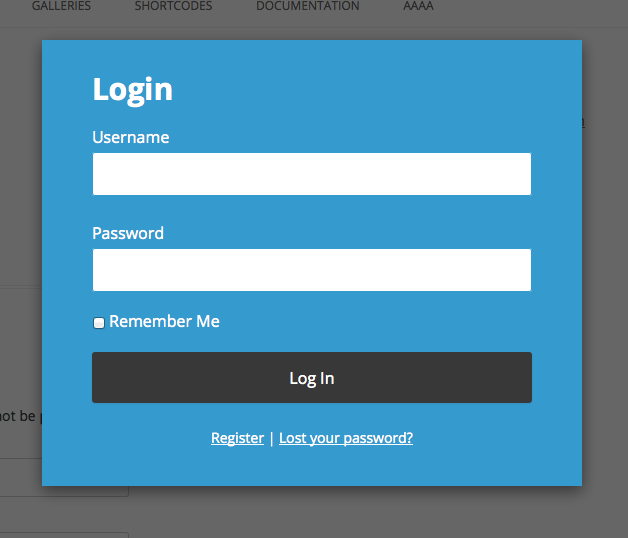 10 Best Login/Registration Panel Plugins for WordPress In 2019