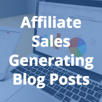 7 Types Of Blog Posts That Are Proven To Boost Affiliate Sales 31
