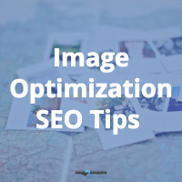 How To Optimize Images For SEO: 9 Important SEO Tips 3