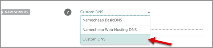How To Point Namecheap Domain To HostGator [Step-By-Step] 6
