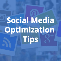 7 Best Social Media Optimization Tips For Your Blog Posts 15