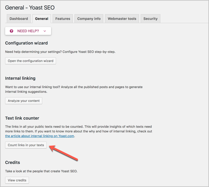 3 Best Ways To Interlink Your Blog Posts Efficiently In WordPress 4