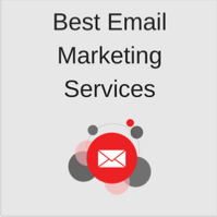 Top 10 Best Email Marketing Services For Bloggers In 2018 2