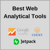 7 Best Web Analytical Tools to Track Your Visitors In 2018 1