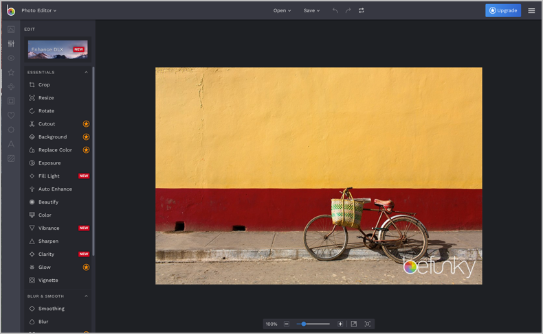 Canva Alternatives: 11 Best Tools & Apps Like Canva 9