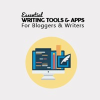 20 Essential Writing Tools & Apps For Bloggers & Writers 19