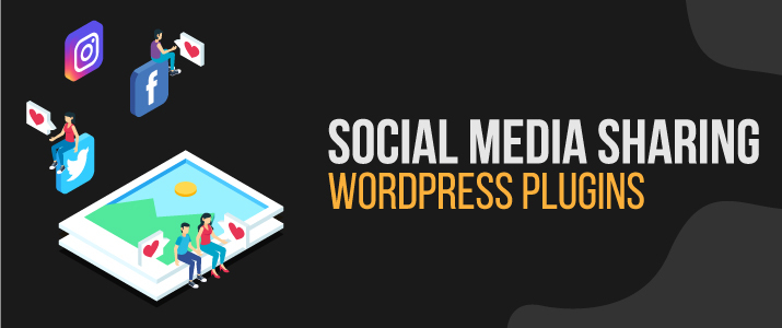 10 Best Social Media Sharing WordPress Plugins 7
