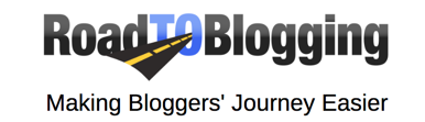 How To Choose a Catchy Tagline For Your Blog 2